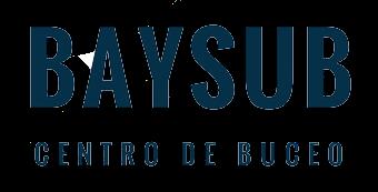 BAYSUB.COM